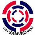 24 x7 Samvad India News