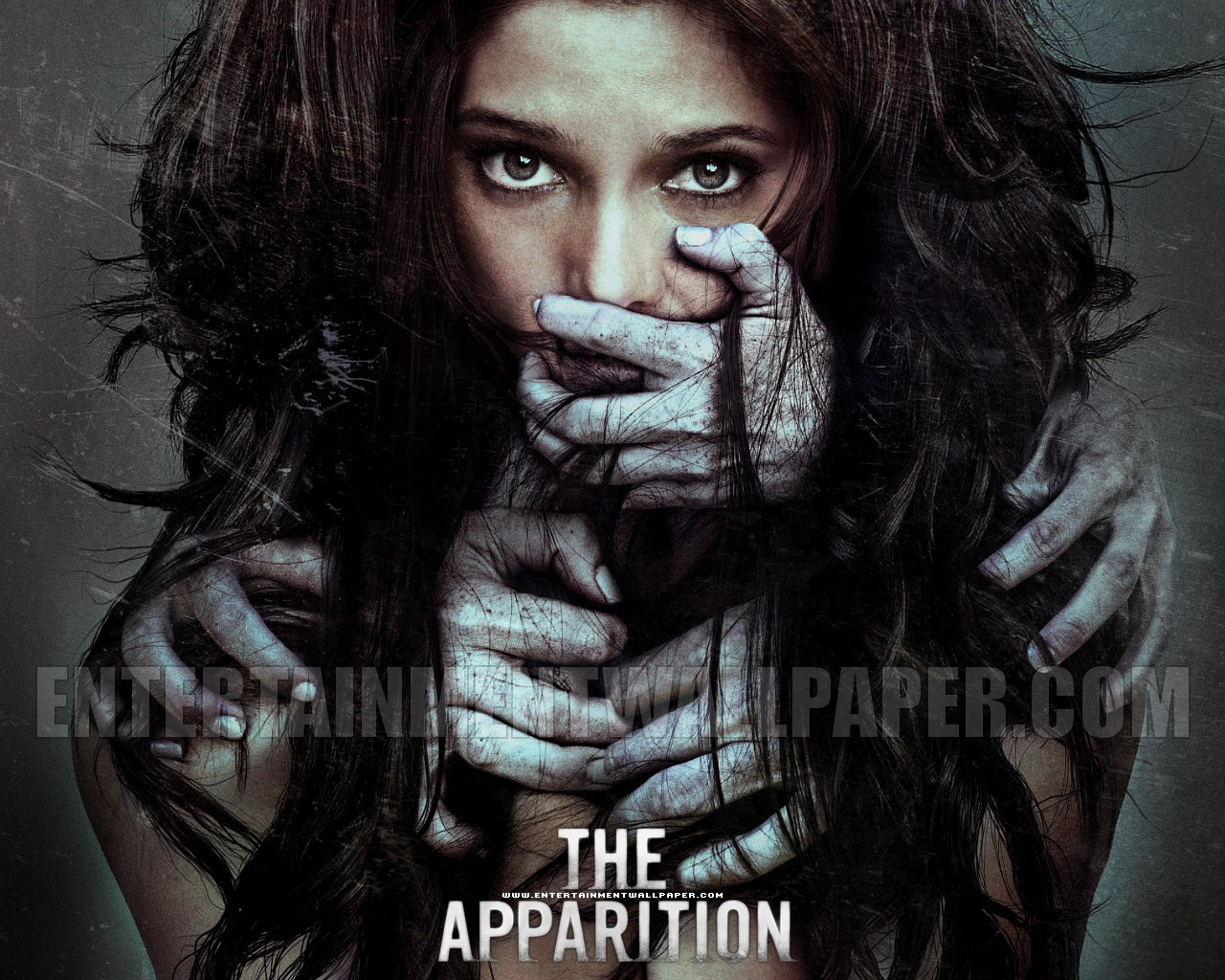 watch the apparition movie online | download the apparition movie