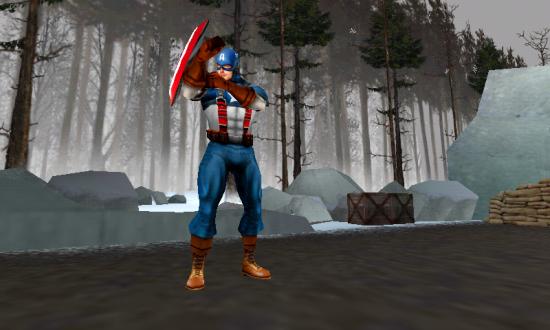 [Resim: Captain-America-Cap-just-getting-it-toge...50x330.png]