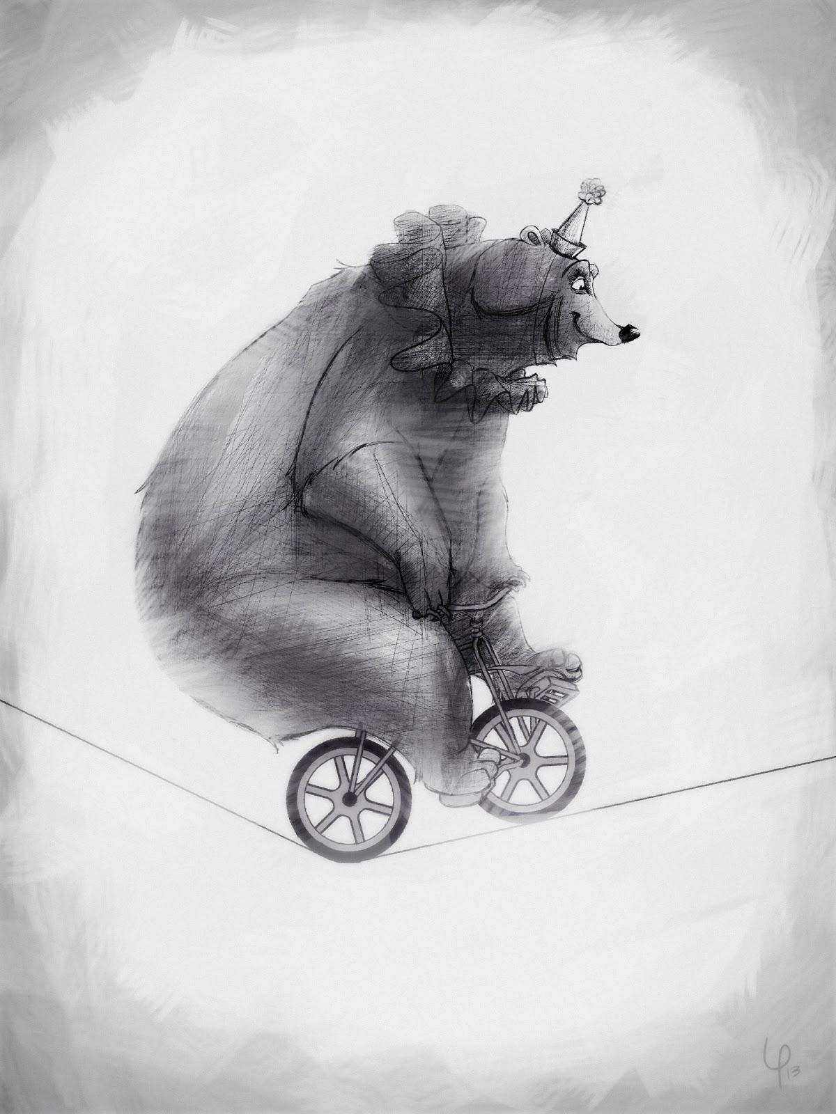 ... Teddy Bear Drawings , Gangster Pooh Bear Drawings , Gangster Drawings
