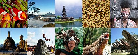 inspirasi indonesia