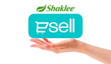 Beli Produk Shaklee Online, Klik2 Gambar
