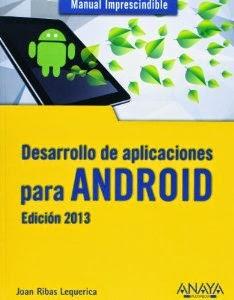 Codigo Libro Android Avanzado