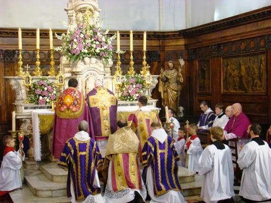 Liturgia Matrimonio Rito Romano : Quot morro por cristo o esplendor da liturgia católica