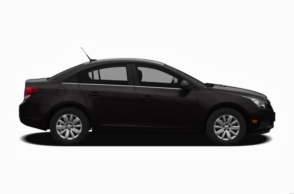 chevrolet cruze ls sedan pictures prices features wallpapers. Black Bedroom Furniture Sets. Home Design Ideas