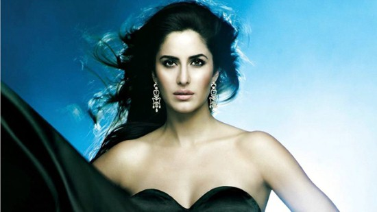Katrina Kaif Hot and Spicy Photos