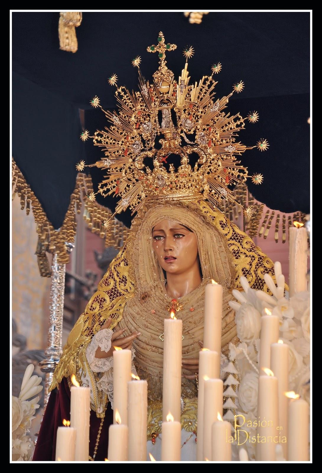 Palio-Virgen-Rosario-San-Pablo-2015