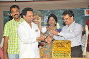 Master Basha Movie Audio launch photos-thumbnail-4
