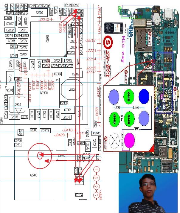 Nokia+3110c+mic+full+solution.jpg