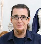 Antonio García Villarán