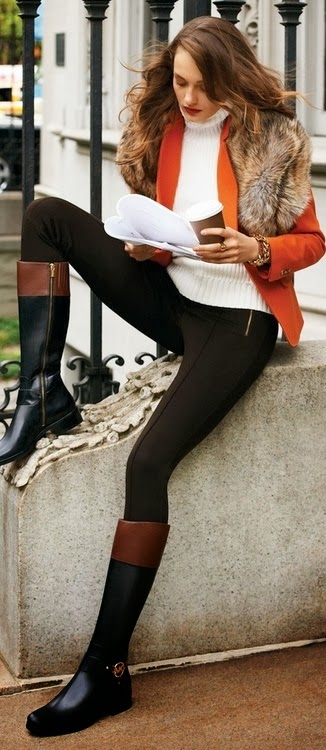 shondagatelynxrq9q.cf: michael kors winter boots. these block heel high boots are a fall and winter hit. Michael Kors Womens Arabella Leather Round Toe Ankle Fashion Boots. by Michael Kors. $ - $ $ $ 96 Prime. FREE Shipping on eligible .