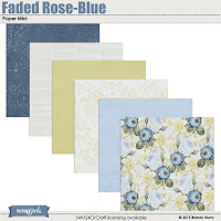 http://store.scrapgirls.com/Faded-Rose-Paper-Mini-Blue.html