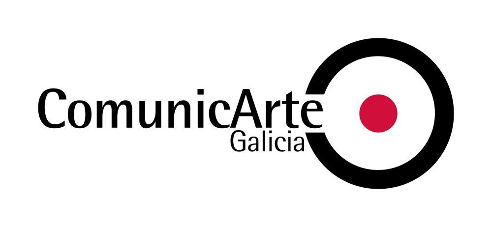 ComunicArteGalicia
