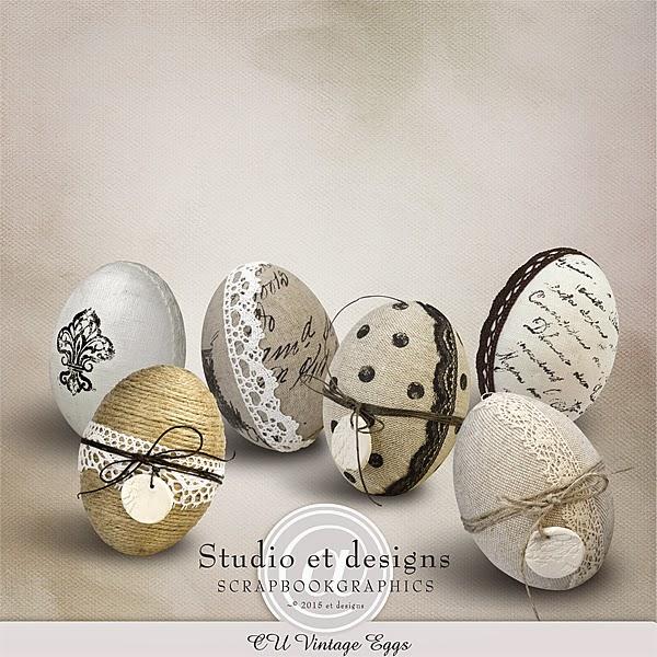 http://shop.scrapbookgraphics.com/CU-Vintage-Eggs.html