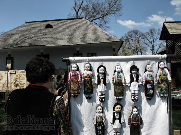 http://3.bp.blogspot.com/-qhwukVCuVug/Ta5qg24YdCI/AAAAAAAAFCA/qaSg1UG280A/s1600/dools-museum-village-photographis.jpg