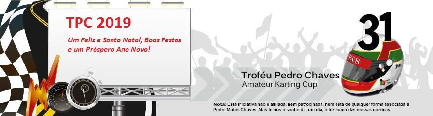 Troféu Pedro Chaves