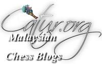 Malaysian Chess Blogs