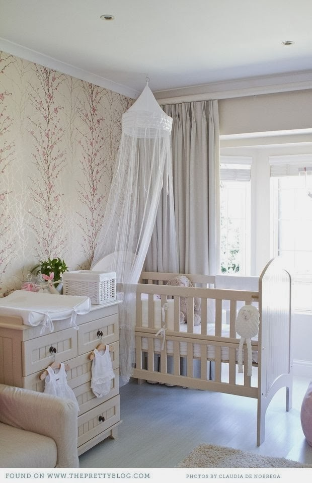 Over the moon nursery must crib canopy for Canopy above crib