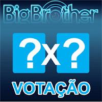 votacoes-bbb14-votar-paredao-bbb14