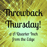 http://quarterinchfromtheedge.blogspot.ca/2015/09/throwback-thursday-volume-2.html