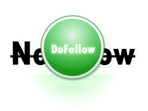 Info tentang blog dofollow