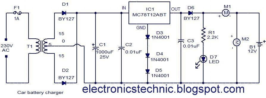 Watch besides Circuitmodules besides Alternative Recharging Methods For A Toy Car as well  additionally Lithium Air Batteries. on car battery diagram