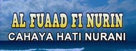 Buku Al Fuaad Fi Nuurin