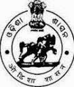 OSSC Logo