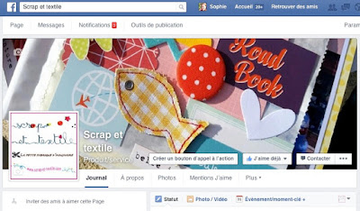 https://www.facebook.com/Scrap-et-textile-593431544132554/timeline/