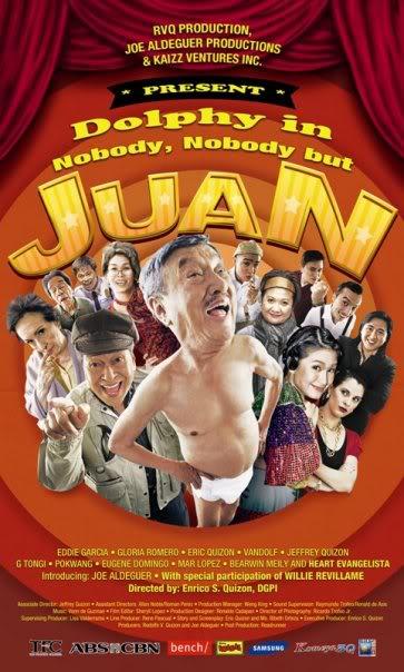 Nobody nobody but juan 2009 watch free pinoy tagalog full movies