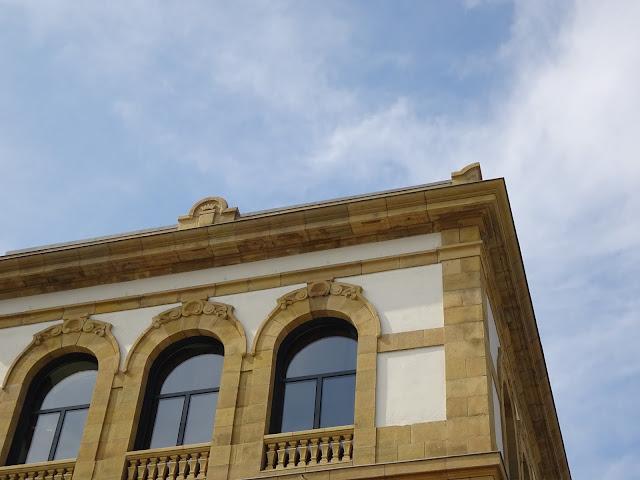 TABAKALERA, Tabakalera, Centro de Cultura Contemporánea San sebastian, Donostia, cultura Capital Cultural Europea 2016, escapadas, deco, estamostendenciados, tendencia