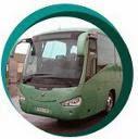 Autobuses de Ceuta