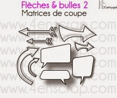 http://www.4enscrap.com/fr/les-matrices-de-coupe/136-fleches-bulles-2.html?search_query=fleches+et+bulles+%232&results=3