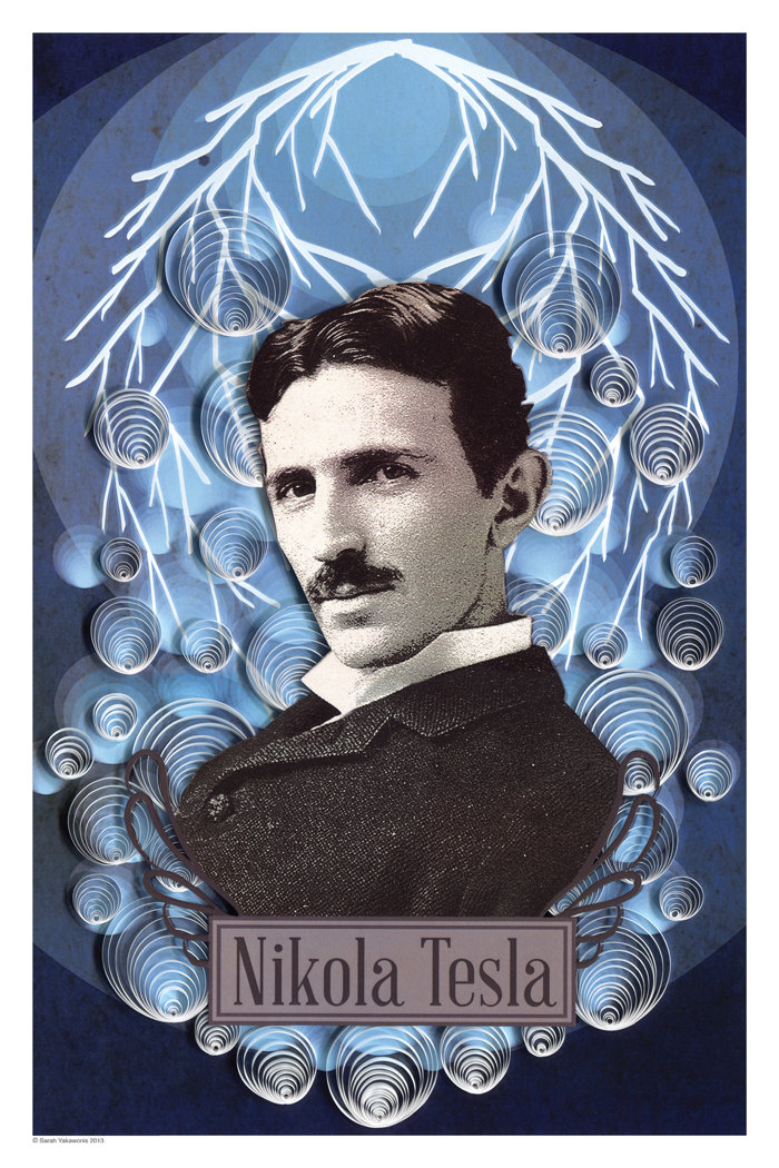 Tesla Boy - Fantasy ft. Dasha Malygina смотреть онлайн ...