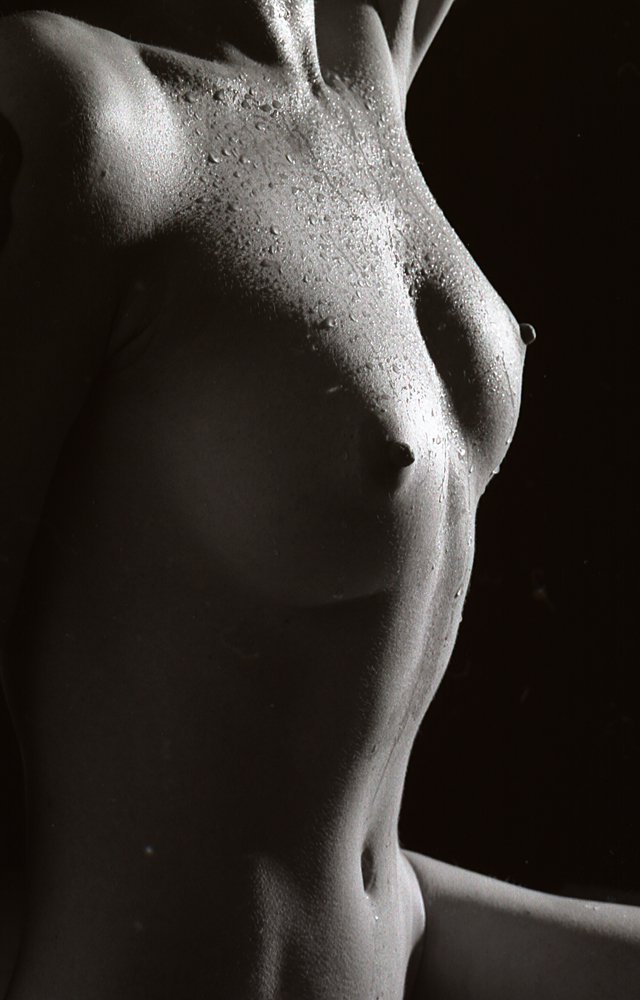 photography nude Best art