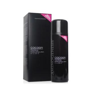 best body moisturiser