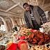 Audio: Gucci Mane – Squad Car (Ft. Big Bank Black & OG Boo Dirty)