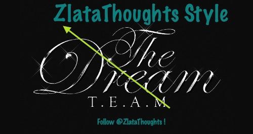 Dream Team Funny Quotes. QuotesGram