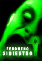 Fenomeno Siniestro (2011)