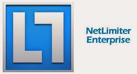 8 Mar 2013 NetLimiter 3 Pro Full Serial Number merupakan software mengatur