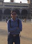 Tarun K.Singh