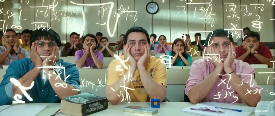 3 idiots subtitle indonesia 720p hd