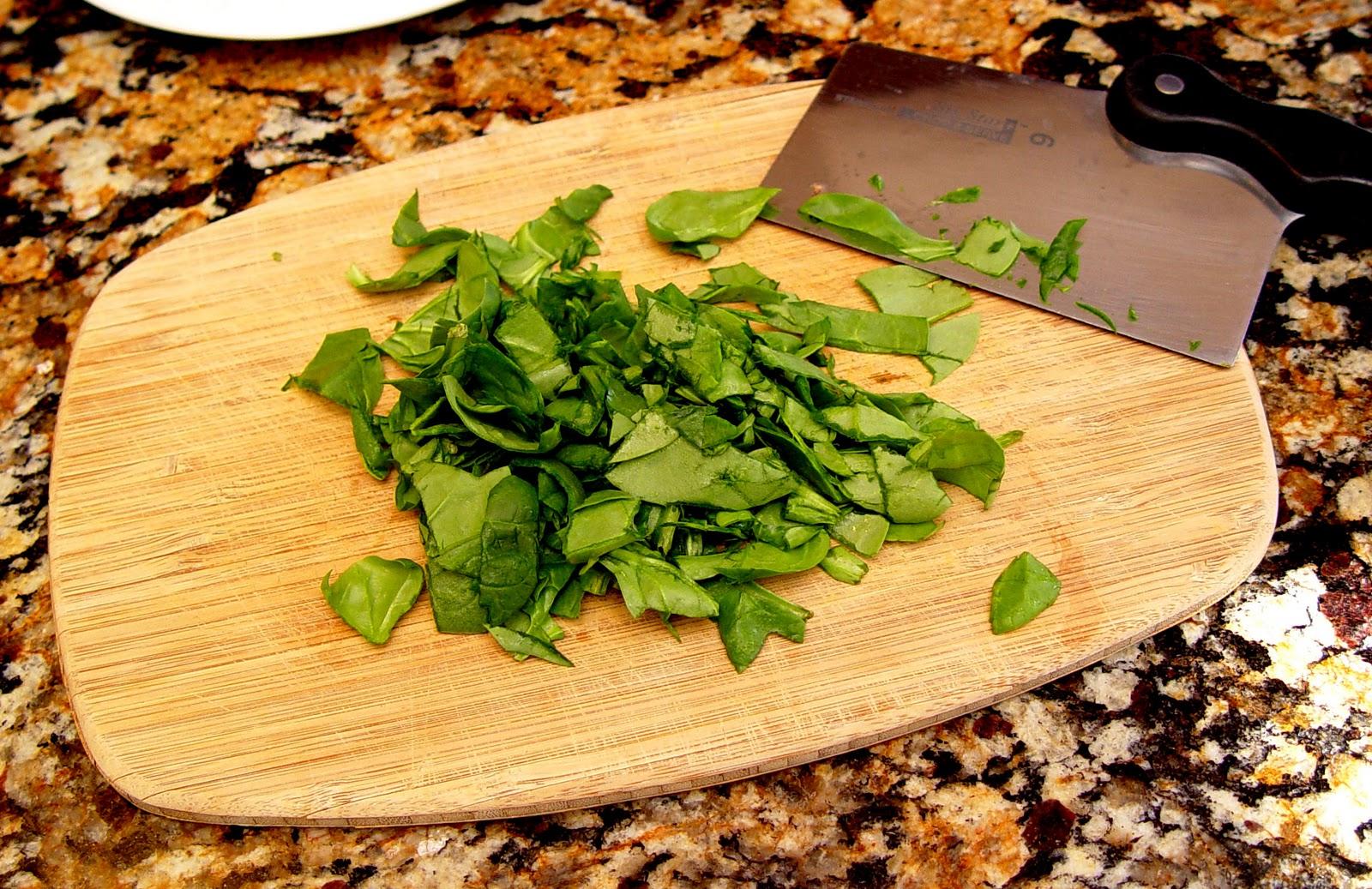 ... mandarin mason jar salad with tofu feta mandarin asian quinoa salad