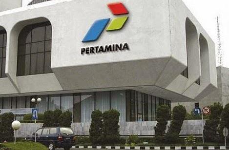 Loker BUMN 2014, Lowongan pertamina oktober 2014, peluang karir november 2014, Job pertmania