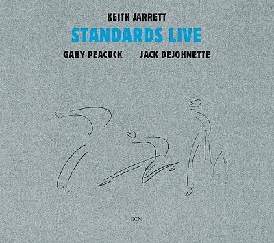 A rodar XIV  - Página 6 1986+Standards+Live+%28+with+Gary+Peacock+&+Jack+DeJohnette+%29