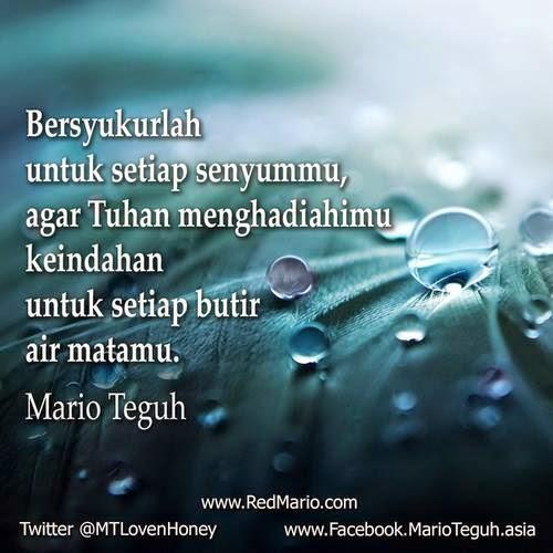 kata kunci: www.redmario.com, kata kata bijak mario teguh, kata ...