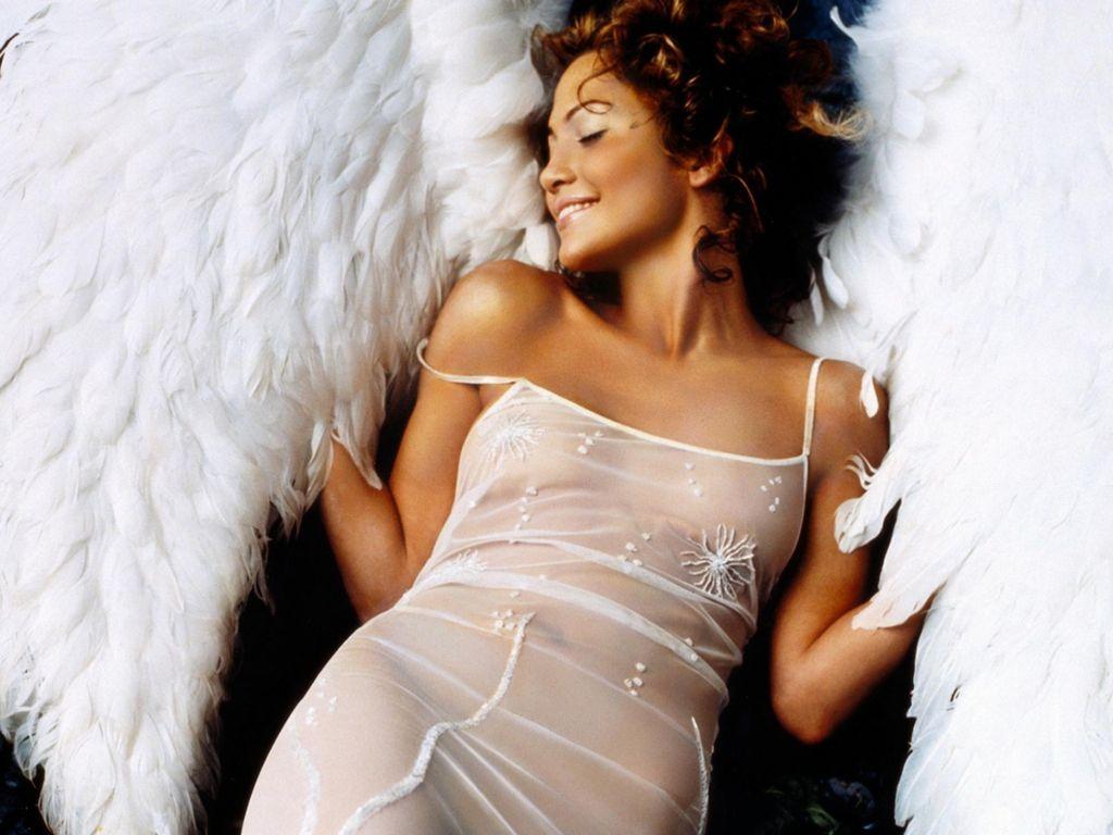 Jennifer Lopez Wallpapers 32432