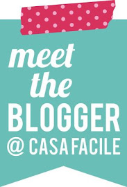 Meet the blog - Casafacile