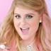 Quem é Meghan Trainor na lista da Billboard?! Conheça a dona do hit 'All About That Bass'