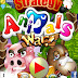 [GameSave] ~Strategy~ Animals War ! v1.0.4